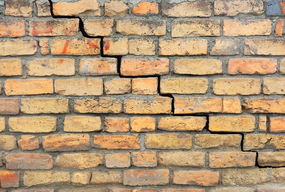 3 Tips to Prevent Issues with Your Home's Foundation